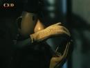 ( a-je-to!)-22-svetlo-(animovany)-79-85-DVBT_SK