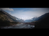 Showreel | DJI MAVIC