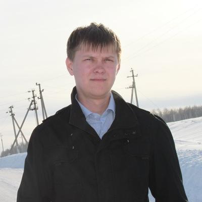 Олег Иванов, 22 сентября , Москва, id39210022