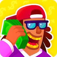 Install  Partymasters - Fun Idle Game