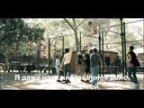 Tinie Tempah (ft Eric Turner) - Written in the stars