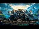 Эксклюзивное видео Как снимали Пираты карибского моря 5 Мертвецы не рассказываю...