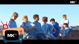 [몬채널][S] 몬스타엑스 (MONSTA X) - IF ONLY
