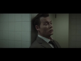 City of Lies l Official Trailer HD