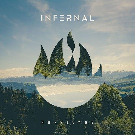 Infernal альбом Hurricane