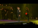 Mylène Farmer - Fuck Them All Avant Que LOmbre... À Bercy