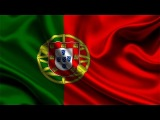 20 интересных фактов о Португалии! Factor Use