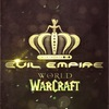 Гильдия EVIL EMPIRE&TEPPOP - World of Warcraft