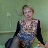 Танюшка Игнатова, 16 июля , Орск, id197860450