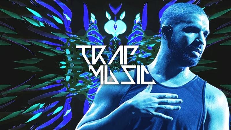 Drake - I'm Upset (FOME Remix)