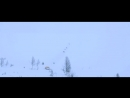 Скандинавский форсаж 2_ Гонки на льду 2017 фильм про гонки