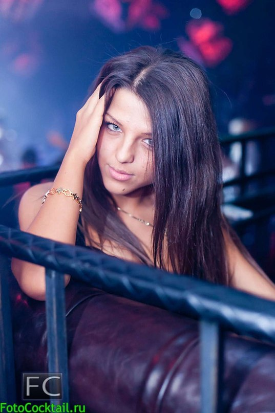 Юлия исаева голые фото