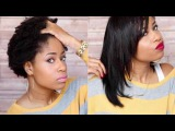 All Types of Best Brazilian Keratin Blowout Treatments For All Types of hair and Ethnicity