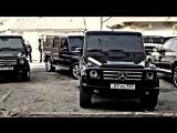 ТОП 10 Бандитских авто из 90 х.mp4