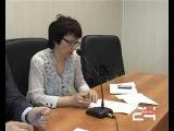 На аппаратном совещании обсудили приезд в город Губернатора и подготовку к 9 мая