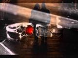 Beegie Adair Trio - Strangers In The Night