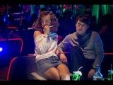 Восьмерка (2014) - Боевик супер новинка фильм онлайн
