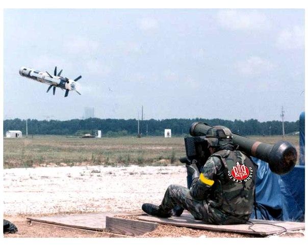 Статус союзника США вне НАТО Украина может получить уже в этом году, - Петренко - Цензор.НЕТ 1695