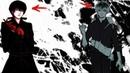 ПОЧЕМУ ВОЛОСЫ ЧЕРНЕЮТ? ТОКИЙСКИЙ ГУЛЬ 3 СЕЗОН 8 серия. Tokyo Ghoul Re