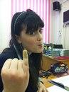 Дарья Раевская фото #31