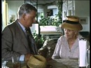 Miss Marple - A Caribbean Mystery (full feature lenght)