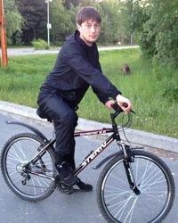 Stas Toporkoff, 4 июня 1986, Киев, id6094992