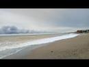 Волны и пляж_03