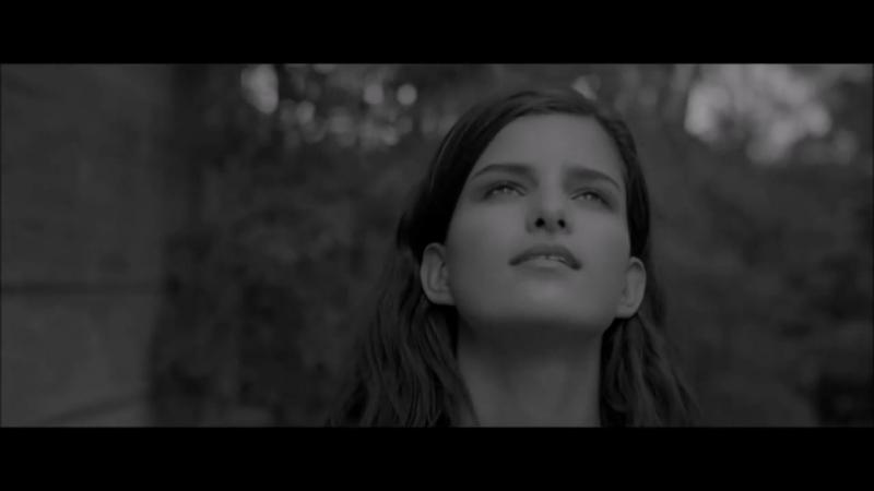 Ömer Balık ft. DJ ORCUN - Dont Set Me Free