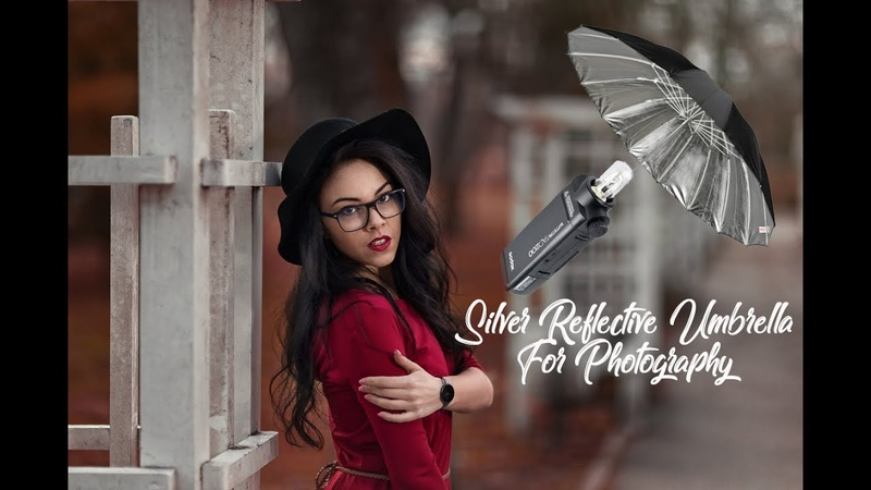 Shoot Through Reflective Umbrella and Godox AD200 canon 135mmf f2 and sigma 35mm 1 4 art