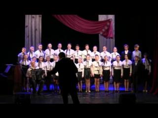 музична 2 -09 04 16 року муз.керівник ТУЛЮК ОЛЕКСІЙ