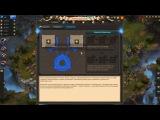 Гайд по скрещиванию рун при помощи Автокликера в игре Магия власти