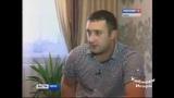 Игорь Кибирев О том как я тебя люблю