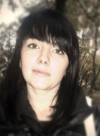 Инна Занько, 18 сентября , Гродно, id149415790