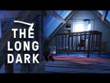 [Kuplinov ► Play] МИЛТОН ► The Long Dark - Story Mode #4