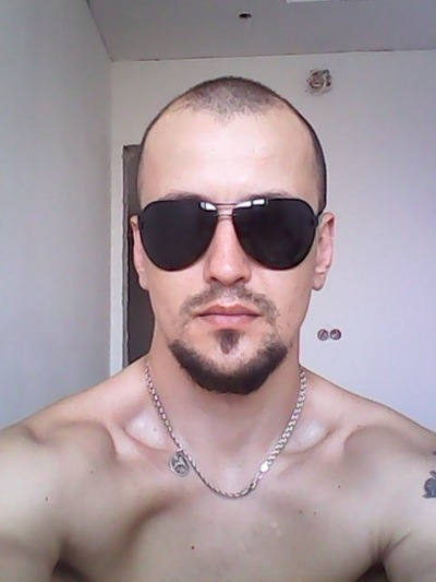 Денис Рясный, 5 июля , Тамбов, id216030381