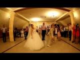Свадебный вальс. Safura