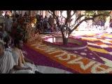 04-04-2013 Govinda KB Mandir DolaYatra 1080p (Audio ZOOM HN4 320kb) MP3 also