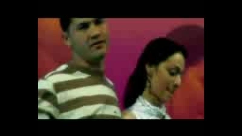 Yazberdi mahmydow - derdim ba5