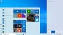 Windows 10 19H1: 7 крупных изменений и функций будущего обновления