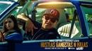 King Captain X Smokey Loco Hustlas Gangstas n Killas Official Music Video