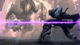 Epic Action Two Steps From Hell - Rise of The Abyss - Epic Music VN