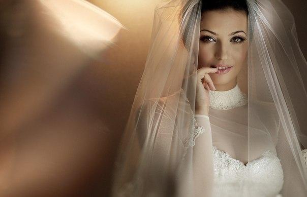 платья на свадьбу больших размеров интернет магазин