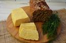 Творожный сыр