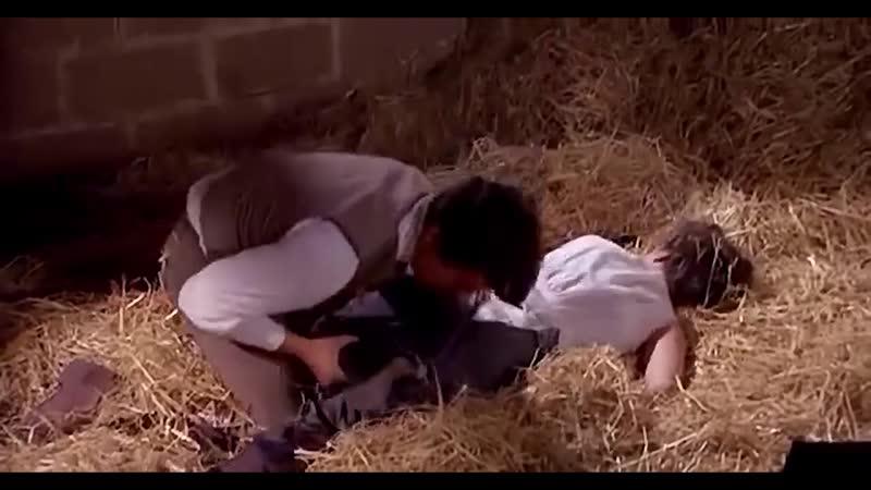 Как раньше трахались люди - Боже мой, как низко я пала! (1974) [отрывок / сцена / момент]