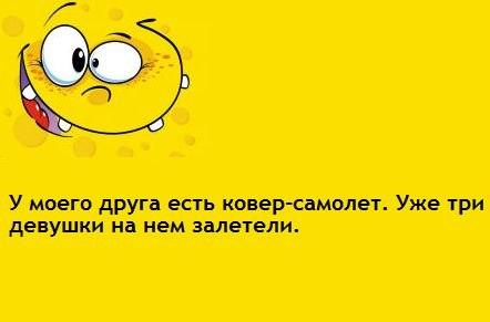 http://cs316123.vk.me/v316123909/af5/hFsvwAloPvY.jpg