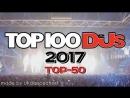 DJ SLOW TAHUN BARU 2018 - DJ SANTAI HAPPY NEW YEAR 2018