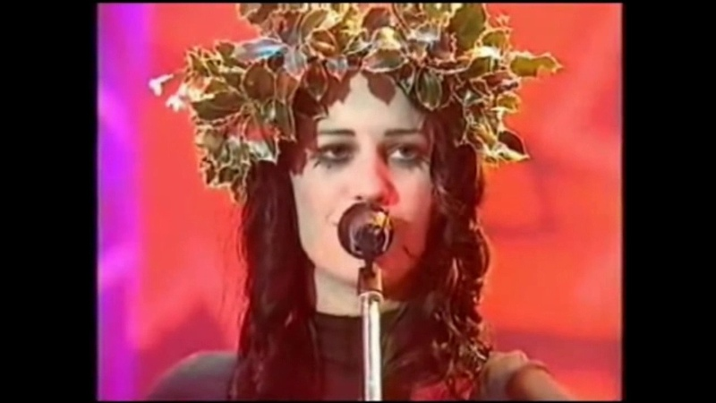 Shakespears Sister - Stay-- Siobhan Fahey