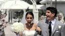 Disney's Fairy Tale Weddings | Daddy's Little Girl