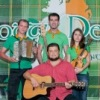 FOGGY DEW - Traditional Irish Music