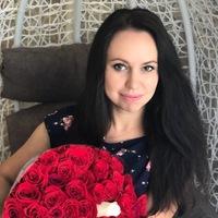 Виктория Прокопенко